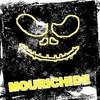 mourichide-31770