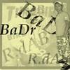 badr642