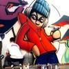x-OtantiqueSong-x