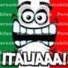 crazy-for-italiaa