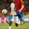 Torres-star