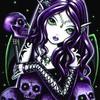 princess-goth59