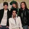 Fan-2-Tokio-Hotel69