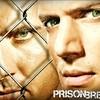 prisonbreakfan17
