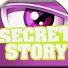 2-secret-sto0ory-2