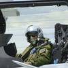 pilots59