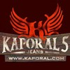 Kapopo5