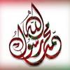 sarah19951995