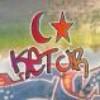 les-2-turc-du-42008
