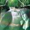 playgirl00769
