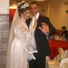 mariageHetM