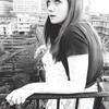 Poudlaard-Ginny