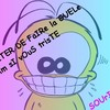 sourire78
