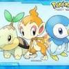 tendance-pokemon