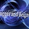 bo-bellegosse52
