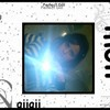 x-itali3nne
