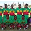 ethio-foot