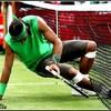 kevin-eurosports-sports