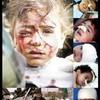gaza-now