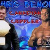 chris-benoit6
