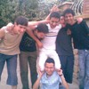 diabolicrazyfriends2007