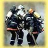 pompierdu08230