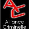 alliance94