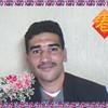 wahrani67