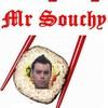 MrSouchY