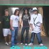 oOFiic-Tokio-HotelOo