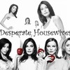 Desperate-housewive-3