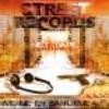 street-records