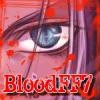 bloodff7