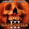 halloween-III-tomemoria