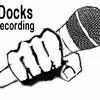0o-docks300-o0