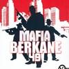 mafiaberkane1