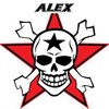 alextt45270