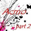 Acmo-neXt-Life