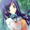 Natsuki55Aya