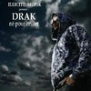 drak-officiel-95