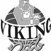 viking-pub
