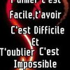 amour-amiter-trahison