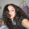 kisskissgirl13