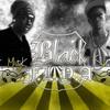 blackflya