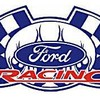 ford-racing-videos