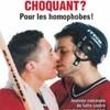 xXx-non-homophobie-xXx