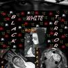 black-white-terror