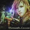 Thirteenth-Cocoon
