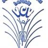 team-vcv