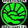 tOoxic-Guerilla